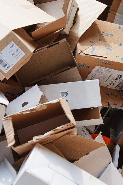 Verpackungslizenz.online: Die günstige Verpackungslizenz für deinen Online Shop
